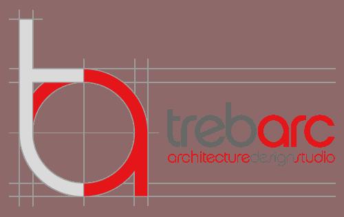 TrebArc