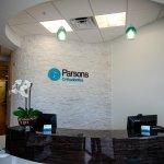 Dr. Parsons Orthodontics